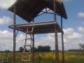 mangrullo de madera para tanque de agua (1).jpg