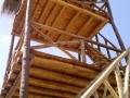 mangrullo de madera para tanque de agua (18).jpg