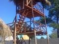 mangrullo de madera para tanque de agua (3).jpg
