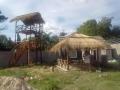 mangrullo de madera para tanque de agua (4).jpg