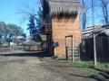 mangrullo de madera para tanque de agua (7).jpg
