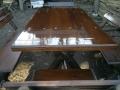 muebles rústicos estilo campo (10).jpg