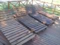 muebles rústicos estilo campo (15).jpg