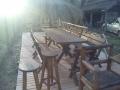 muebles rústicos estilo campo (20).jpg