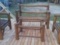 muebles rústicos estilo campo (21).jpg