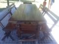 muebles rústicos estilo campo (25).jpg