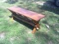 muebles rústicos estilo campo (27).jpg