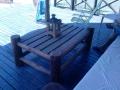 muebles rústicos estilo campo (28).jpg