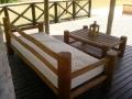 muebles rústicos estilo campo (31).jpg