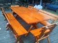 muebles rústicos estilo campo (6).jpg