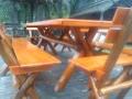 muebles rústicos estilo campo (8).jpg