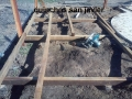 piso deck madera (2).jpg