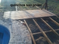 piso deck madera (5).jpg