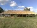 quinchos construidos en paja (21).jpg