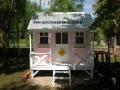 casita de madera infantil (11)
