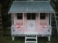 casita de madera infantil (13)