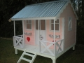 casita de madera infantil (15)