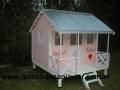 casita de madera infantil (16)