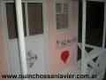 casita de madera infantil (17)