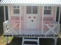 casita de madera infantil (18)