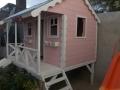 casita de madera infantil (2)