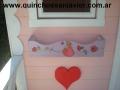 casita de madera infantil (23)