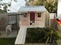 casita de madera infantil (3)