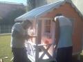 casita de madera infantil (4)
