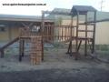 juegos de plaza infantil en madera (10)_thumb