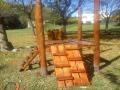 juegos de plaza infantil en madera (13)_thumb