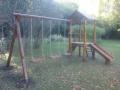 juegos de plaza infantil en madera (14)_thumb