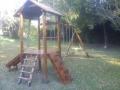 juegos de plaza infantil en madera (17)_thumb