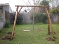 juegos de plaza infantil en madera (19)_thumb