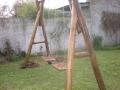 juegos de plaza infantil en madera (20)_thumb