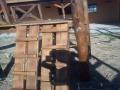 juegos de plaza infantil en madera (3)_thumb