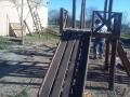 juegos de plaza infantil en madera (4)_thumb