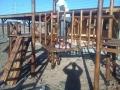 juegos de plaza infantil en madera (6)_thumb