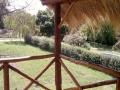 mangrullo de madera para tanque de agua (10).jpg