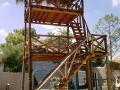 mangrullo de madera para tanque de agua (11).jpg