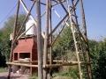 mangrullo de madera para tanque de agua (12).jpg