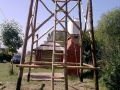 mangrullo de madera para tanque de agua (13).jpg