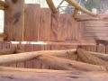 mangrullo de madera para tanque de agua (15).jpg