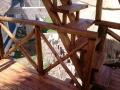 mangrullo de madera para tanque de agua (16).jpg