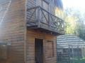 mangrullo de madera para tanque de agua (5).jpg