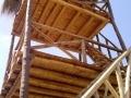 mangrullo de madera para tanque de agua (8).jpg