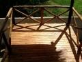 mangrullo de madera para tanque de agua (9).jpg