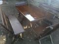muebles rústicos estilo campo (11).jpg