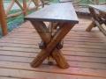 muebles rústicos estilo campo (13).jpg