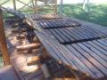 muebles rústicos estilo campo (16).jpg