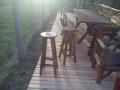 muebles rústicos estilo campo (19).jpg